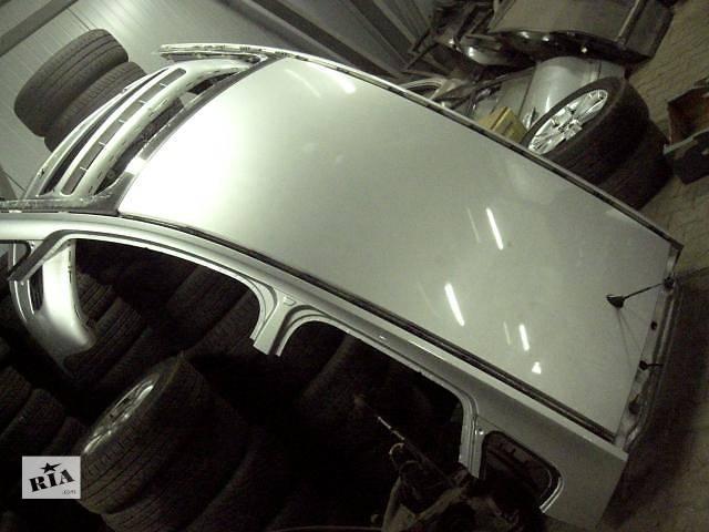 продам Б/у крыша Mitsubishi Colt бу в Киеве
