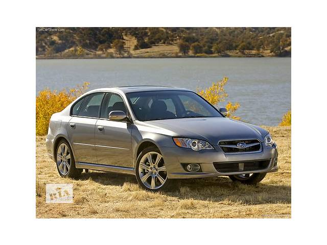 Б/у крыша Subaru Legacy- объявление о продаже  в Киеве