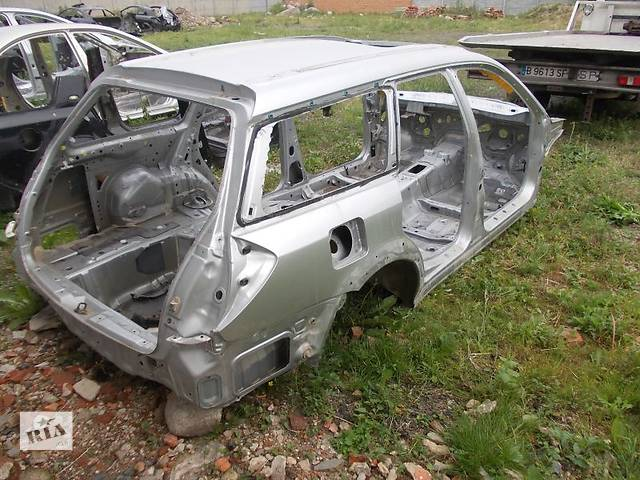 продам Б/у крыша Subaru Outback бу в Киеве