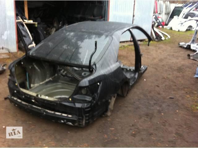 купить бу Б/у крыша Toyota Camry в Киеве