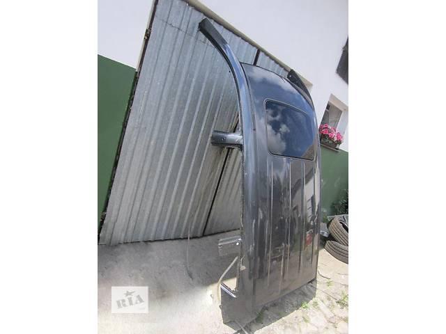 продам Б/у крыша  Toyota Rav 4 бу в Киеве