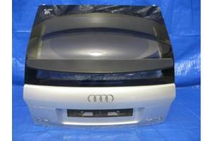 б/у Крышки багажника Audi A2