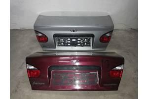б/у Крышки багажника Daewoo Lanos