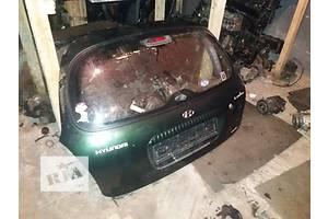 б/у Крышки багажника Hyundai Lantra