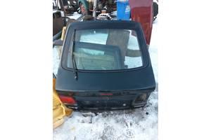 б/у Крышки багажника Mazda 626