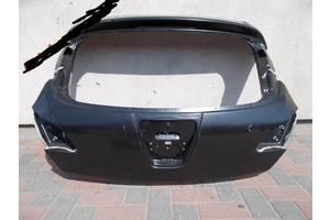 б/у Крышки багажника Opel Astra J