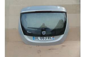 б/у Крышки багажника Lancia Ypsilon