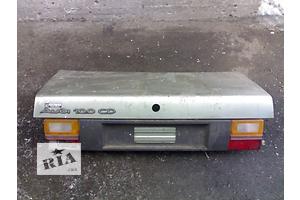б/у Крышка багажника Audi 100