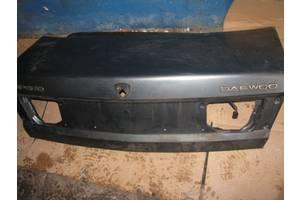 б/у Крышки багажника Daewoo Espero
