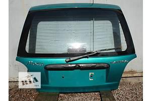 б/у Крышка багажника Daewoo Matiz