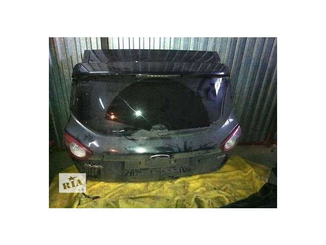 купить бу Б/у крышка багажника для легкового авто Ford Kuga в Ровно