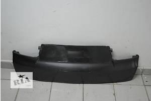 б/у Крышки багажника Honda Accord Tourer
