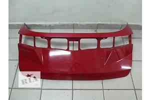б/у Крышки багажника Honda Civic Hatchback