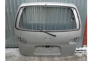 б/у Крышки багажника Hyundai H 200 груз.