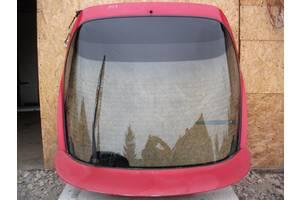 б/у Крышки багажника Mazda MX-3