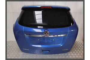 б/у Крышки багажника Opel Mokka
