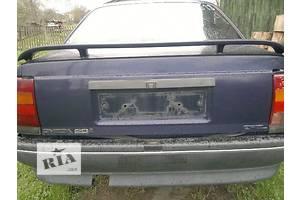 б/у КПП Opel Omega A