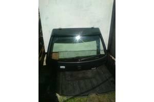 б/у Крышки багажника Peugeot 106