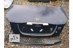 б/у Крышка багажника