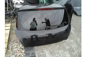 б/у Крышки багажника Suzuki Swift