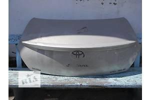 б/у Багажники Toyota Solara