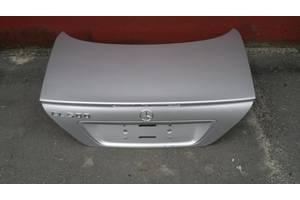 б/у Крышки багажника Mercedes CL-Class