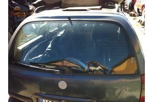 б/у Крышки багажника Opel Omega B