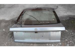б/у Крышка багажника Opel Vectra A