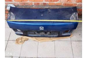 б/у Багажники Honda Civic