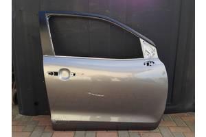 б/у Крышки багажника Suzuki Baleno