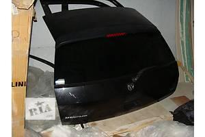 б/у Крышки багажника Chrysler 300 С