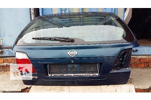 б/у Части автомобиля Nissan Primera