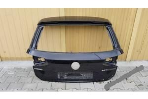 б/у Крышки багажника Volkswagen Passat B8