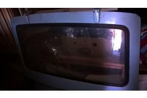 б/у Крышки багажника ИЖ 21251