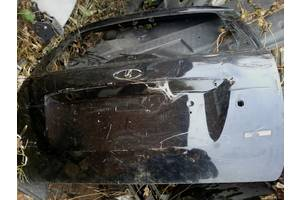 б/у Крышки багажника ВАЗ Приора