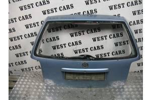 б/у Крышки багажника Volkswagen Passat B5