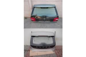 б/у Крышки багажника Volvo V40