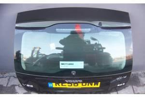 б/у Крышки багажника Volvo V50
