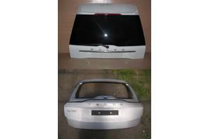 б/у Крышки багажника Volvo XC90