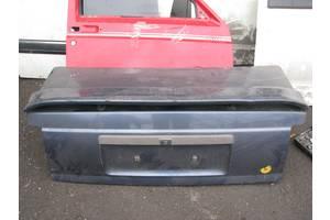 б/у Крышка багажника Opel Omega A