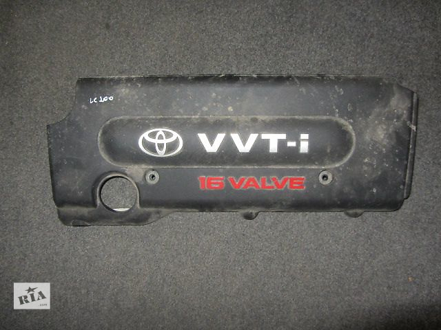 продам Б/у крышка двигателя для легкового авто Toyota Camry бу в Киеве