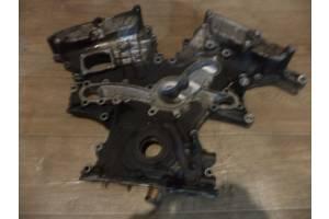 б/у Крышка мотора Lexus ES