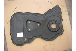 б/у Крышки мотора Peugeot Boxer груз.