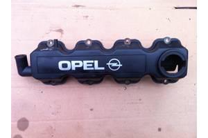 б/у Кришка клапанна Opel Vectra B