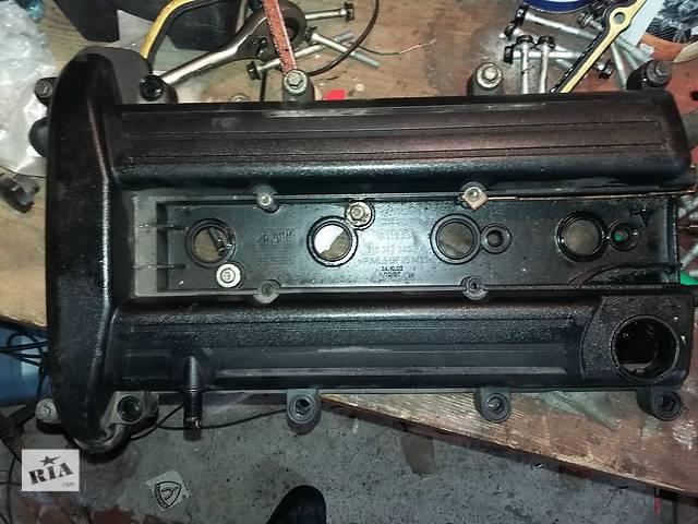 купить бу Б/у кришка клапанна для седана Opel Vectra C z22se в Жовкве