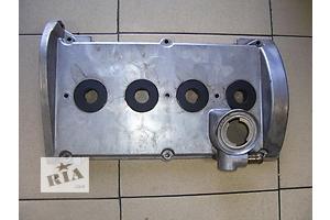 б/у Крышка клапанная Volkswagen Golf IV