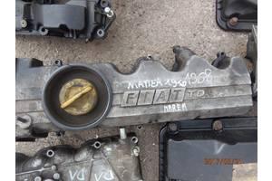 б/у Крышки клапанные Fiat Marea