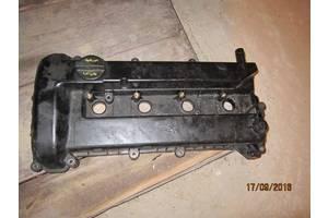б/у Крышки клапанные Ford Mondeo