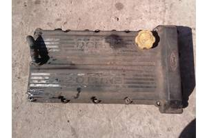 б/у Крышки клапанные Ford Sierra