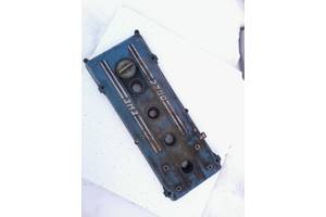 б/у Крышки клапанные ГАЗ 3110